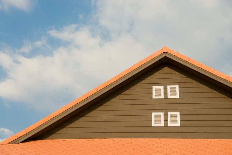 Choosing a Metal Roof for Your Home