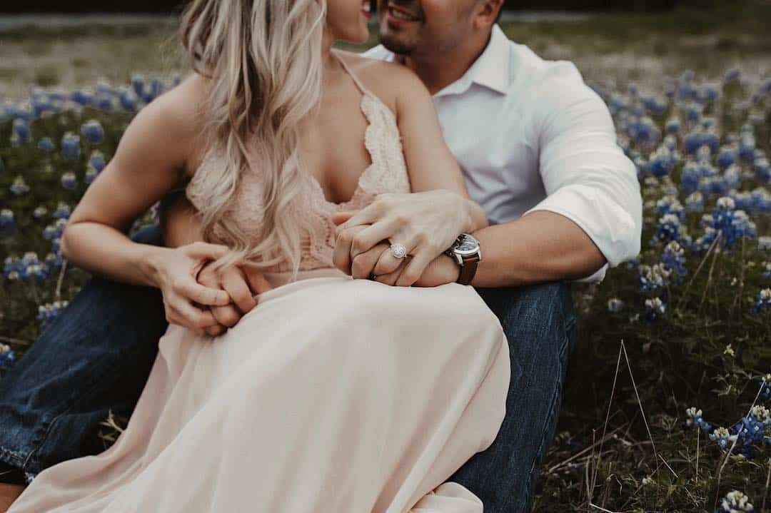 25 Impressive Wedding Photoshoot Ideas