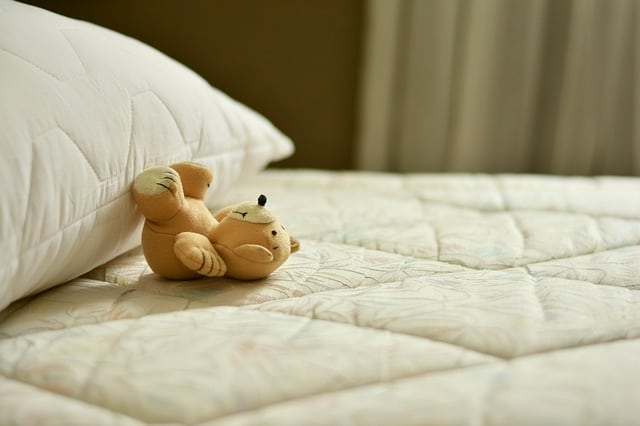 Mattress Types and Buying Guide