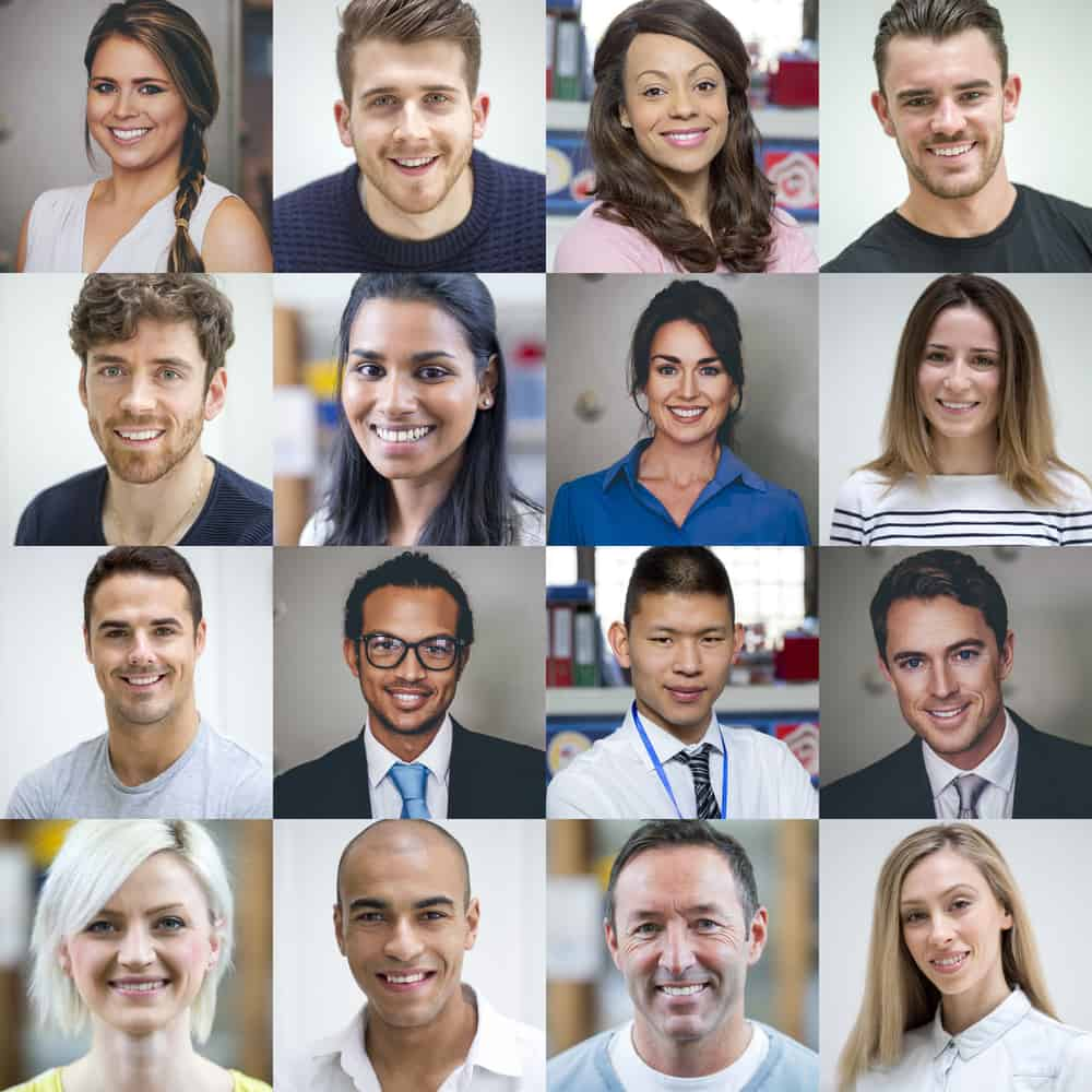 The Importance Of Professional Headshot Photography In Business