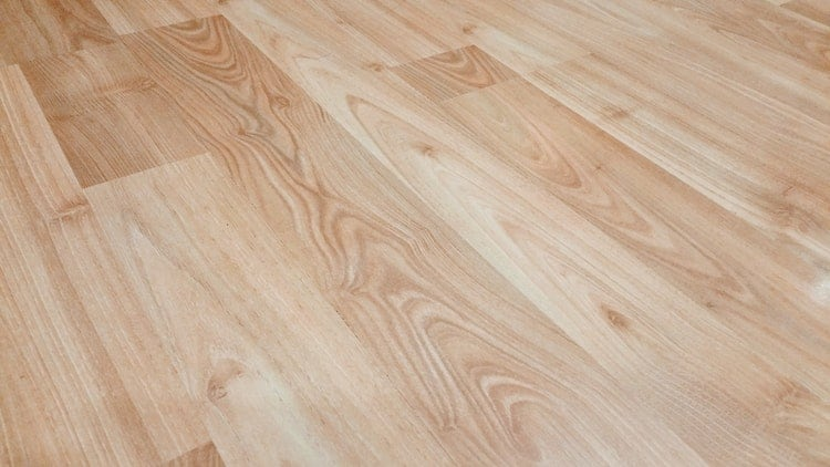 The Rise in Trend of LVT Flooring Designs: Is it Worth it?