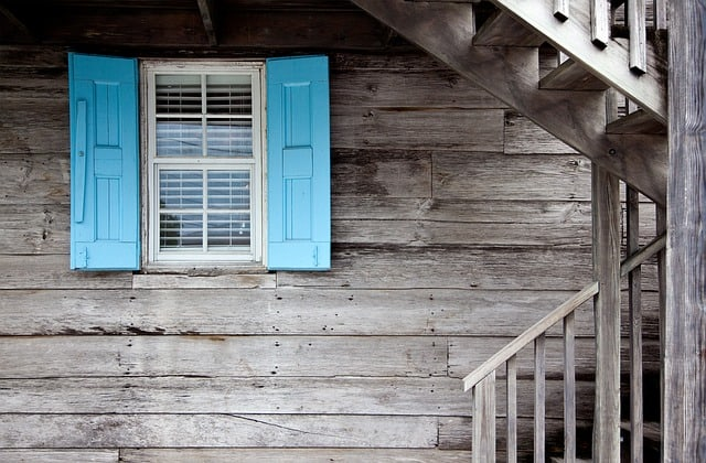 Top Signs You Need a Window Replacement