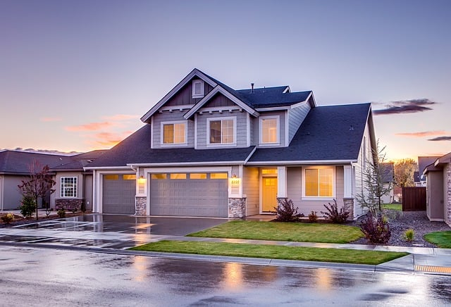 Why Custom Homes Are Worth It