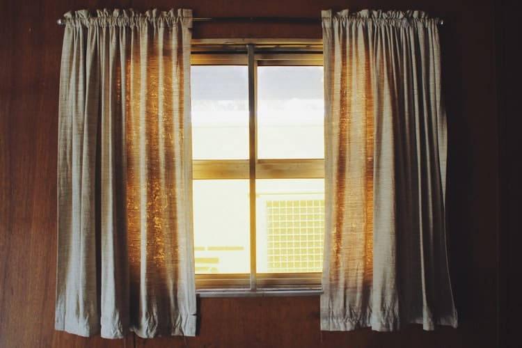 Why Your Windows Need More Love