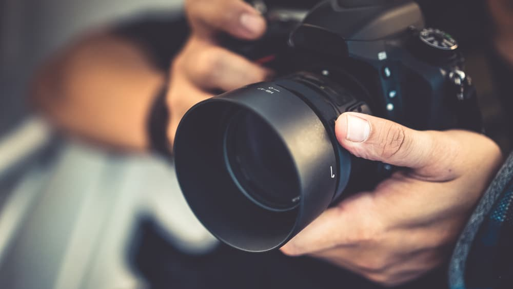 Tips for Invoicing When Running a Photography Business