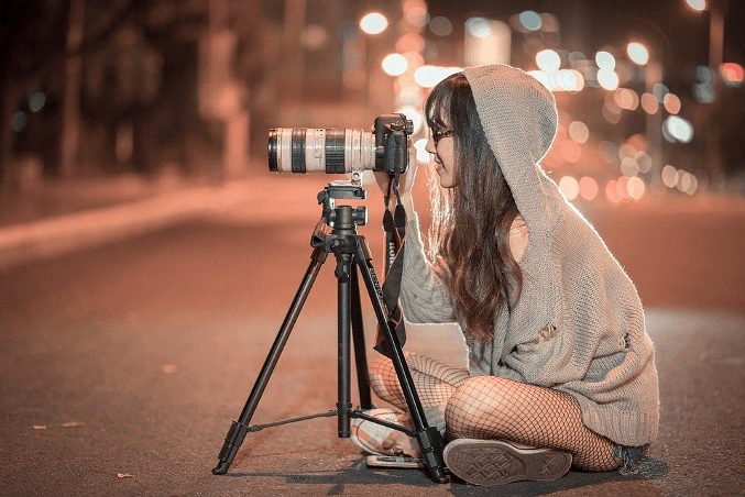 When To Upgrade Or Add A New Camera