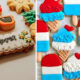 24 Awesome Cookies Decorated In Summer Theme
