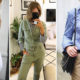 Casual but Stylish Outfits by Suzanne Delahunty