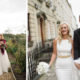Former BBC Documentarist Captures Exceptional Wedding Photos