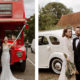 Creative Duo Give The Best Examples of Documenting Wedding Stories