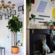 Maarten & Sharvin's Eclectic and Colorful House In Rotterdam