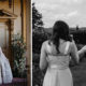 Delightful Wedding Photography by Lilly Sells