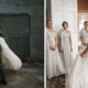 Adorable Wedding and Family Photography by Bethany Small