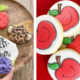 21 Brilliant Back To School Cookie Ideas That You Must Steal