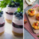 Creative Pastry Chef Makes Simple Yet Elegant Cakes and Desserts