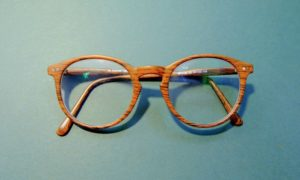 Prescription Lense Style Trends Throughout The Decades