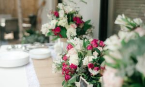 Simple Wedding Theme Ideas From the Experts