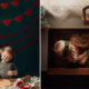 Photographer Mom Captures The Most Adorable Moments Of Her Daughter