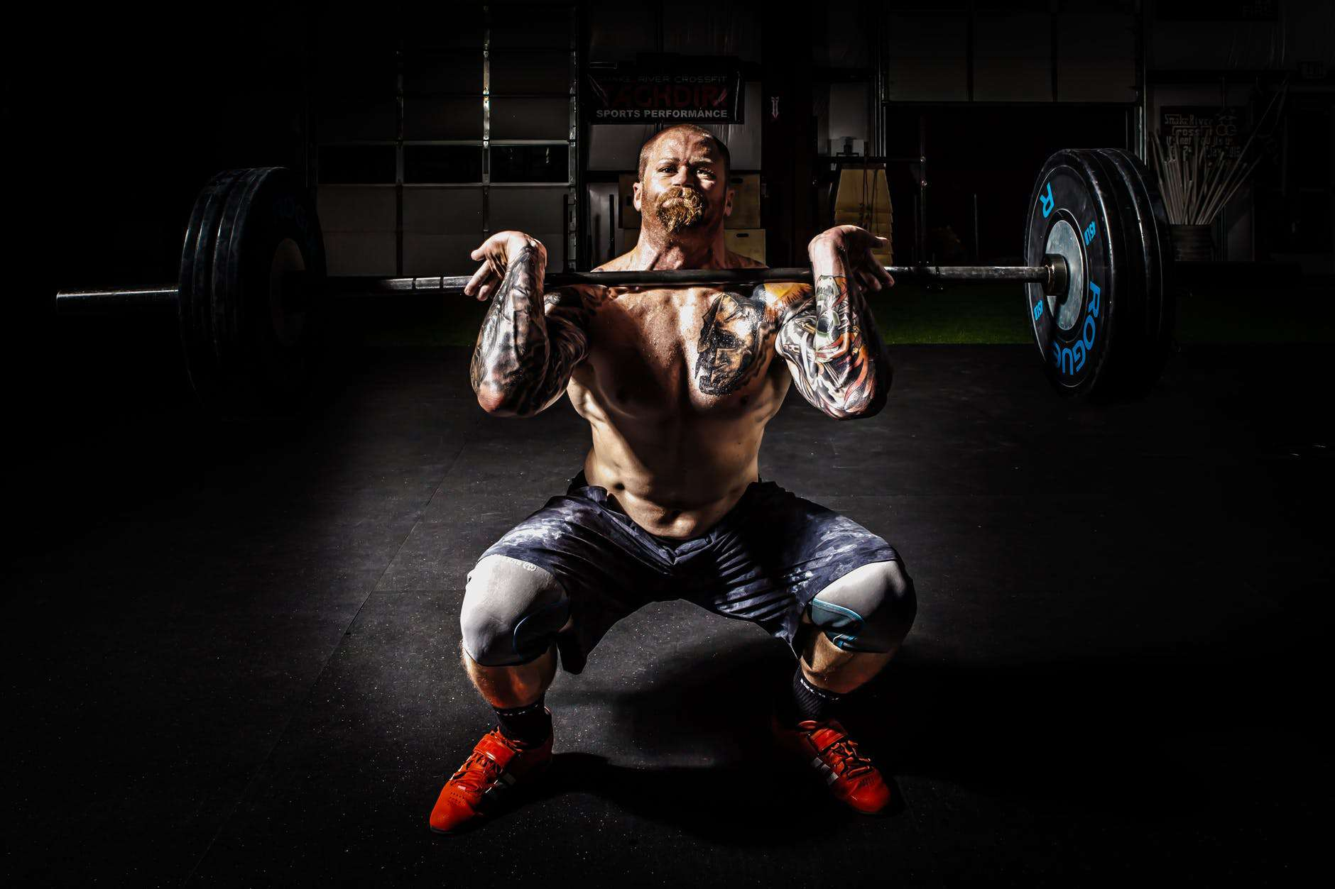 What You Should Know About HGH Releasers