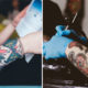 Important Facts About Water Color Tattoos That You Should Know Before Getting One