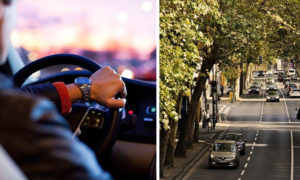 6 Ways to Protect Yourself from Negligent Drivers