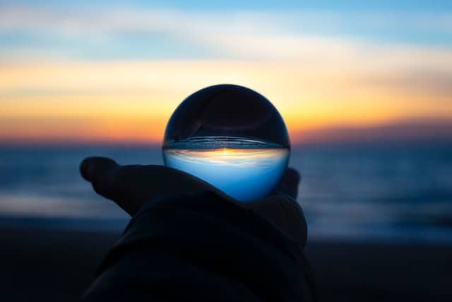 How Psychics Can Change Your Perspective in Life