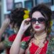 Learn About The Latest Indian Fashion: What Is Popular In 2021