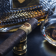 Thoughtful Gift Ideas for Cigar Enthusiasts