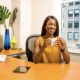 6 Tips to Make Your Employees Feel Like Home While in the Office