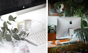6 Home Office Design Ideas for Better Productivity and Mood