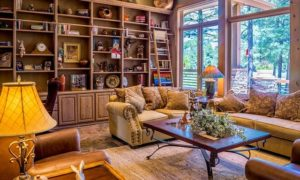 How To Find The Perfect Furniture Rentals For Different Occasions
