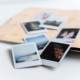 Beautiful Ideas To Keep A Loved One's Memory Alive