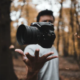 Improve Your Photography Skills With These Tips From the Pros