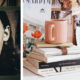 Famous Plagiarism Cases in Art and Writing