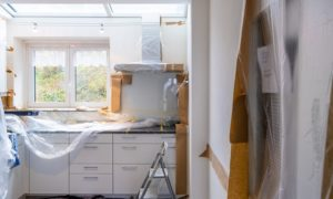 4 Home Improvements That Will Make Your Home More Elegant