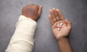 A Handy Guide On Getting Compensation For Lost Income After A Work Injury
