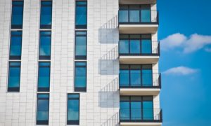 What You Need To Know About California's Statewide Rent Control Law