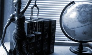 Need Some Legal Advice? Here Are Some Ways To Find It