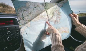 Top 6 Tips To Stay Safe During Your Trips