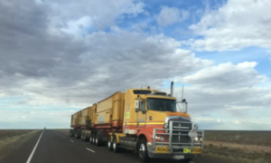 6 Things To Know About Wrongful Death In Truck Accident Cases